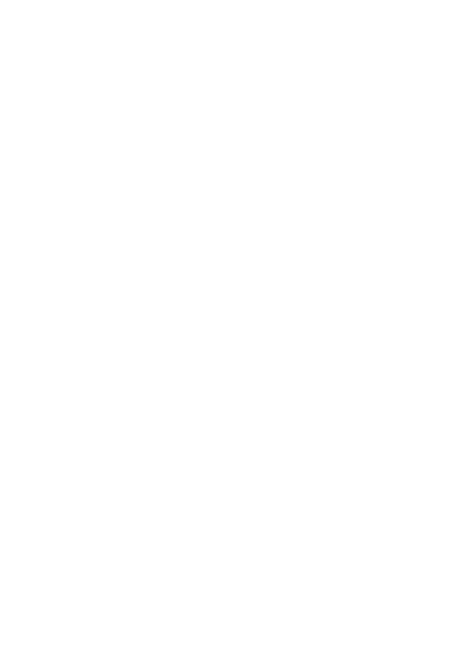 The Bledsoe Collective